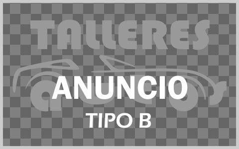 Anuncio B