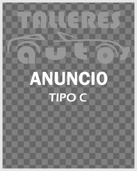 Anuncio C